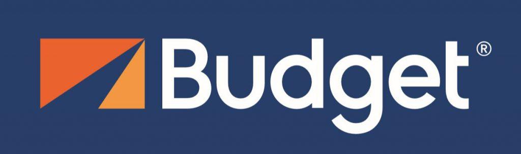 budget_car_rental