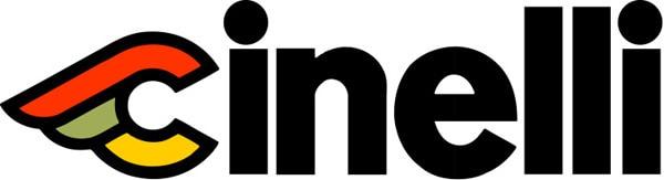 Cinelli_logo