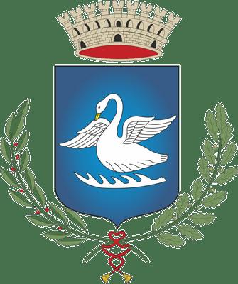 santa_croce_logo